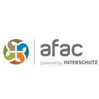 AFAC powered by INTERSCHUTZ 2020 Adelaide