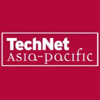 Technet Asia Pacific Honolulu 2014