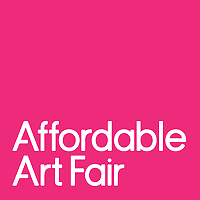 Affordable Art Fair 2021 Brussels