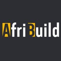 AFRIBUILD 2022 Johannesburg