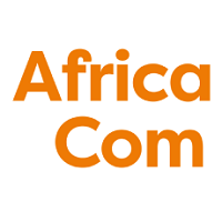 AfricaCom 2021 Cape Town