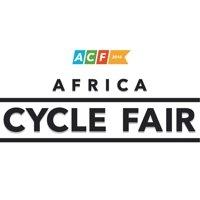 نمایشگاه نمایشگاه دوچرخه در آفریقا