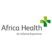 Africa Health 2020 Johannesburg