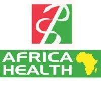 Africa Health 2015 Johannesburg