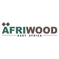 Afriwood East Africa 2021 Dar es Salaam