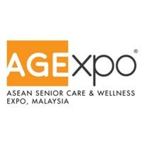 AGEXPO 2021 Kuala Lumpur