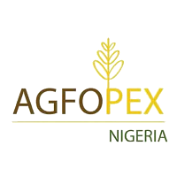 Agfopex Nigeria  Kano