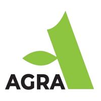 Agra 2020 Plovdiv