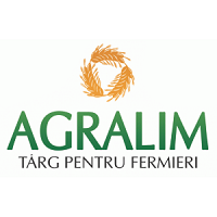 Agralim 2020 Iași