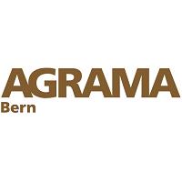 Agrama 2020 Bern