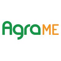 AgraME  Dubai