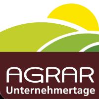 AGRAR Unternehmertage 2021 Munster
