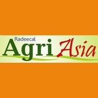 Agri Asia 2017 Gandhinagar