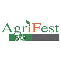 AGRI FEST  Lucknow