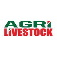 Agri Livestock 2016 Yangon