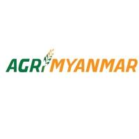 Agri Myanmar 2021 Yangon