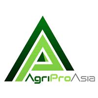 AgriPro Asia Expo  Hong Kong