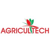 Agricultech 2021 Tehran
