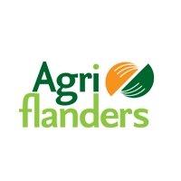 Agriflanders 2015 Ghent