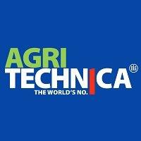 Agritechnica 2019 Hanover
