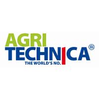Agritechnica 2021 Hanover