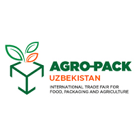 Agro-Pack Uzbekistan 2021 Tashkent