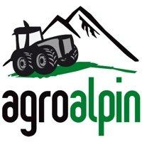 Agro Alpin 2021 Innsbruck