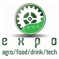 Agro Food Drink Tech  Tbilisi