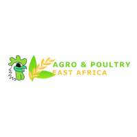 Agro & Poultry East Africa 2021 Nairobi