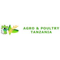 Agro & Poultry Tanzania 2021 Dar es Salaam