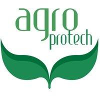 Agro Protech  Kolkata