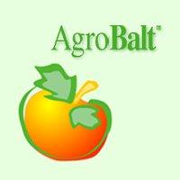 AgroBalt  Vilnius