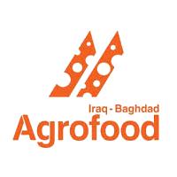 Iraq Agro-Food Erbil 2019