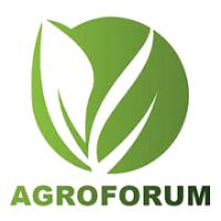 Agroforum 2020 Kiev