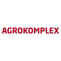 Agrokomplex 2020 Nitra