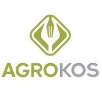 Agrokos 2017 Pristina
