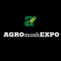 AGROmashEXPO 2022 Budapest