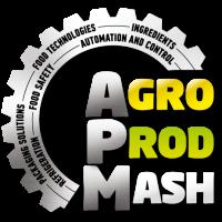 Agroprodmash 2019 Moscow