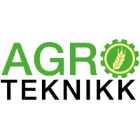 Agroteknikk 2021 Lillestrom