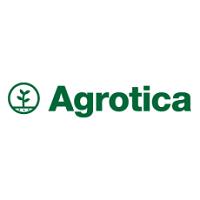 Agrotica 2020 Thessaloniki