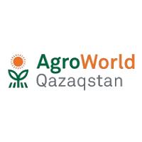 AgroWorld Kazakhstan 2020 Almaty