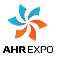 AHR Expo 2021 Chicago