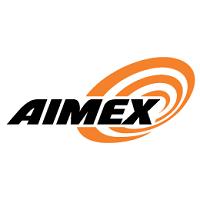 Aimex 2021 Sydney