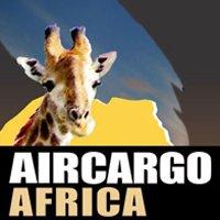 نمایشگاه نمایشگاه بین المللی تجارت حمل و نقل هوایی