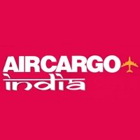 Air Cargo India  Mumbai