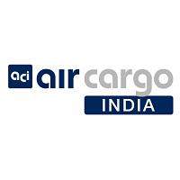 Air Cargo India  Mumbai