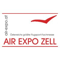 Air Expo 2015 Zell am See