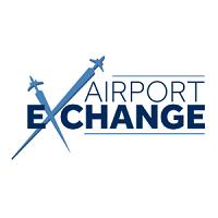 Airport Exchange 2020 Amsterdam