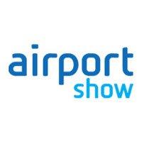 Airport Show 2015 Dubai
