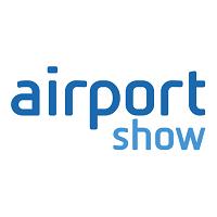 Airport Show 2020 Dubai